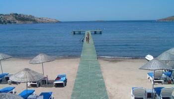 Bodrum blue cruise zeilvakantie zeilen turkije zonnigzeilen griekenland gulet (7)