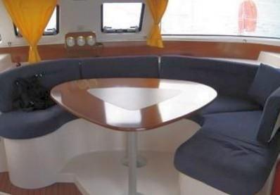 zeilvakantie turkije blue cruise griekenland zonnigzeilen zeilen catamaran (11)