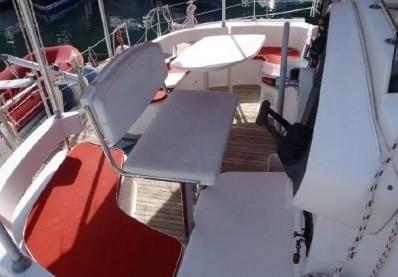 zeilvakantie turkije blue cruise griekenland zonnigzeilen zeilen catamaran (15)