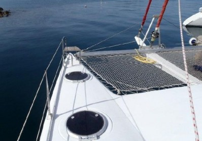 zeilvakantie turkije blue cruise griekenland zonnigzeilen zeilen catamaran (18)