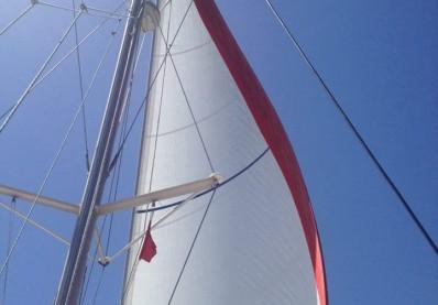 zeilvakantie turkije blue cruise griekenland zonnigzeilen zeilen catamaran (3)