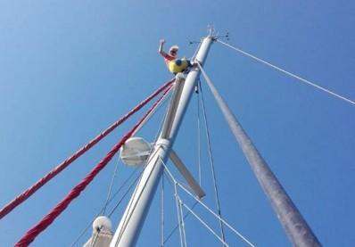 zeilvakantie turkije blue cruise griekenland zonnigzeilen zeilen catamaran (6)