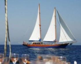 zonnigzeilen blue cruise zeilvakantie gulet zeilen turkije griekenland vloot (11)