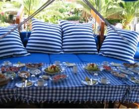 zonnigzeilen blue cruise zeilvakantie gulet zeilen turkije griekenland vloot (13)
