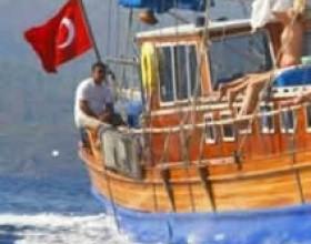 zonnigzeilen blue cruise zeilvakantie gulet zeilen turkije griekenland vloot (15)