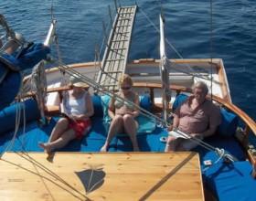 zonnigzeilen blue cruise zeilvakantie gulet zeilen turkije griekenland vloot (18)