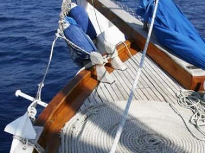 zonnigzeilen musandra zeilen zeilvakantie turkije griekenland blue cruise (12)