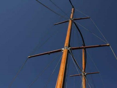 zonnigzeilen musandra zeilen zeilvakantie turkije griekenland blue cruise (14)