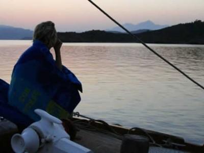 zonnigzeilen musandra zeilen zeilvakantie turkije griekenland blue cruise (15)
