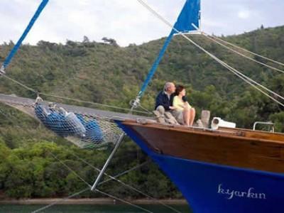 zonnigzeilen musandra zeilen zeilvakantie turkije griekenland blue cruise (2)