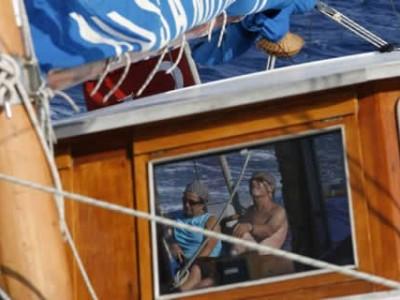 zonnigzeilen zeilvakantie zeilen blue cruise griekenland turkije (10)