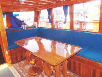 zonnigzeilen zeilvakantie zeilen blue cruise griekenland turkije (11)