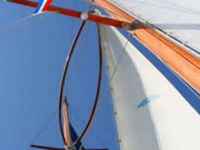 zonnigzeilen zeilvakantie zeilen blue cruise griekenland turkije (14)