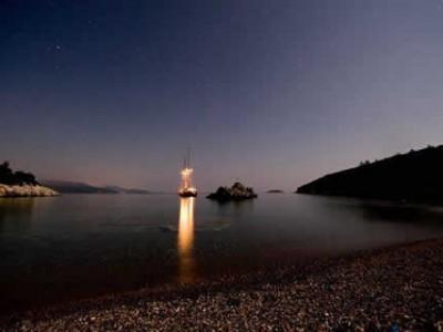 zonnigzeilen zeilvakantie zeilen blue cruise griekenland turkije (5)