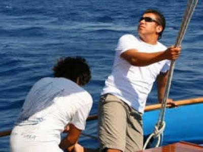 zonnigzeilen zeilvakantie zeilen blue cruise griekenland turkije (7)