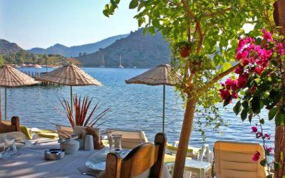 veelgestelde vragen zeilvakantie griekenland (21)
