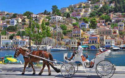 zeilvakantie Griekenland zeilen blue cruise Lefkas zakynthos kefalonia Ithaka preveza corfu Athene Ionian islands (106)