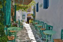 zeilvakantie Griekenland zeilen blue cruise Lefkas zakynthos kefalonia Ithaka preveza corfu Athene Ionian islands (115)