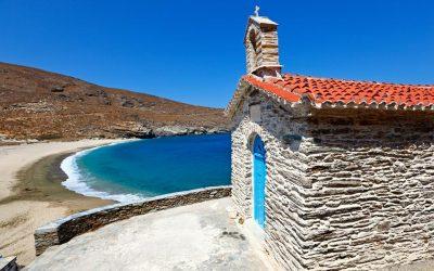 zeilvakantie Griekenland zeilen blue cruise Lefkas zakynthos kefalonia Ithaka preveza corfu Athene Ionian islands (127)