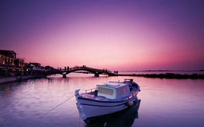 zeilvakantie Griekenland zeilen blue cruise Lefkas zakynthos kefalonia Ithaka preveza corfu Athene Ionian islands (84)