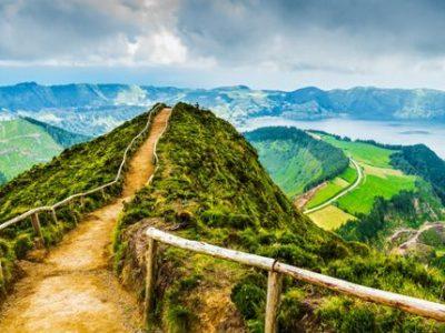 Azoren zeilen zeilvakantie Portugal (10)