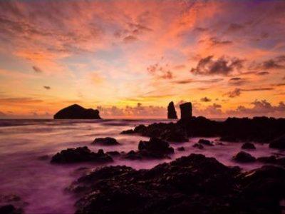 Azoren zeilen zeilvakantie Portugal (15)