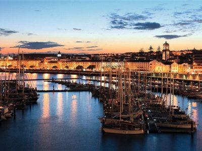 Azoren zeilen zeilvakantie Portugal (21)