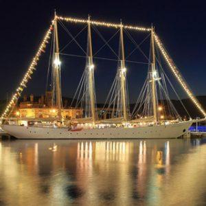 tall ship santa maria manuela zonnigzeilen (20)