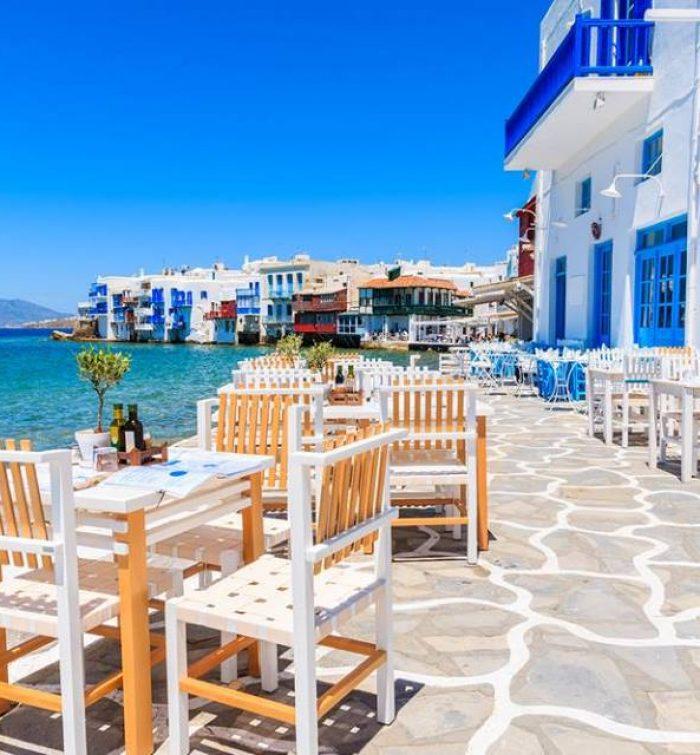 zeilvakantie Griekenland zeilen blue cruise Lefkas zakynthos kefalonia Ithaka preveza corfu Athene Ionian islands Ionische eilanden