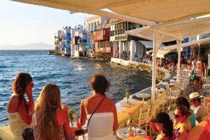 zeilvakantie Griekenland zeilen blue cruise Lefkas zakynthos kefalonia Ithaka preveza corfu Athene Ionian islands